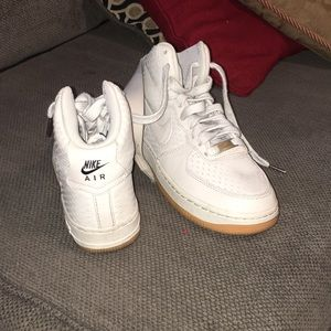 Nike Shoes - Good condition